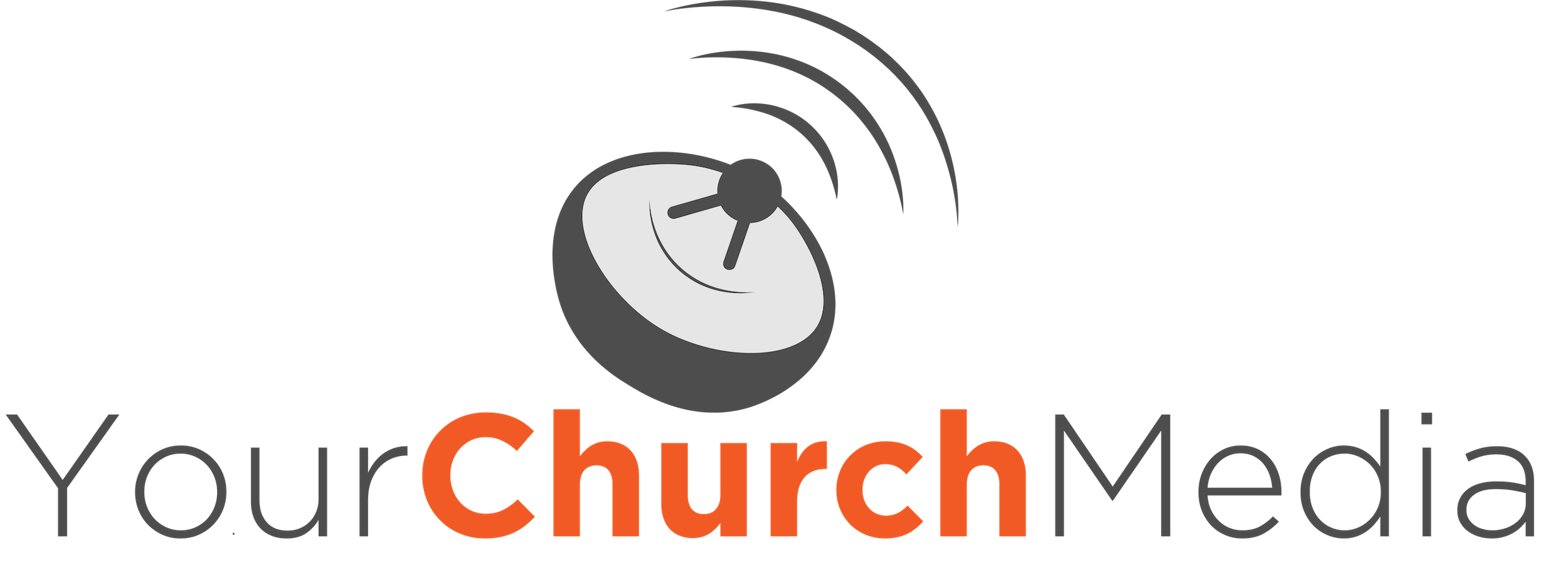 Your Church Media | Communication and Digital Media for Churches